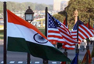 Amid visa row, US says 'greatly value' Indian investments