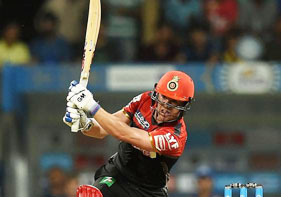 IPL: This has been our worst season, feels RCB's Travis Head