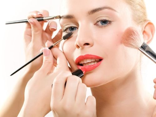 Beauty hacks for working women