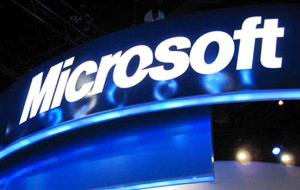 Microsoft plans Cloud-focused reorganisation, layoffs likely