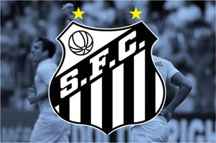 Santos keep alive Brazil Serie A title hopes