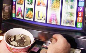 Sweeping reforms to tackle pokies harm