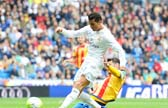 Real Madrid, Valencia win in La Liga