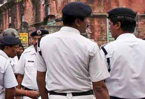 Son found living with mother's corpse in Kolkata