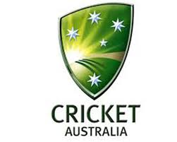 Cricket Australia accused of creating cheating culture