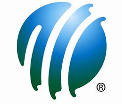 ICC inks five-year deal with Bira 91