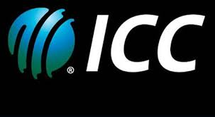 ICC confirms direct qualifiers for T20 World Cup