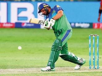 Technology in Cricket: 'To be or not to be, is the question'